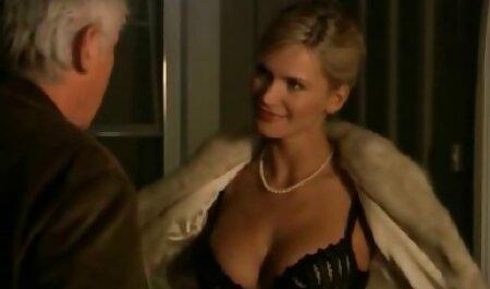 Amatoriale Anale Con mia moglie film erotici siti
